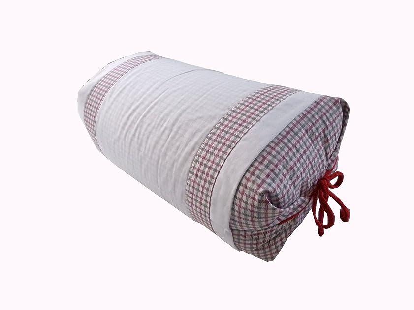 年次お気に入り懺悔日本製 ボウズ枕 そば殻 高いまくら 小さいサイズ