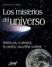 Los misterios del universo (Spanish Edition)