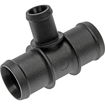 Ships Fast! O-Ring for Radiator Hose Connector Fitting for BMW