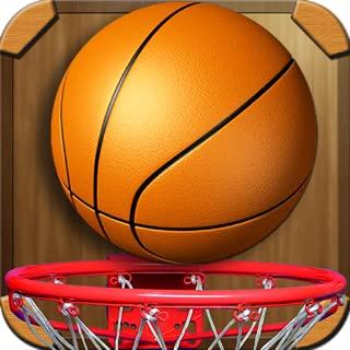 Real Basketball 3D
