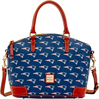 Best dooney and bourke patriots handbag Reviews