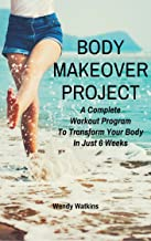 body project workout