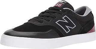 New Balance Men's Nm358rr