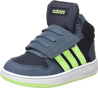 adidas bambina scarpe offerta