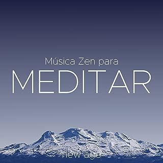 Best musica zen para meditar Reviews