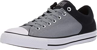 Men's Unisex Chuck Taylor All Star Street Colorblock Low Top Sneaker