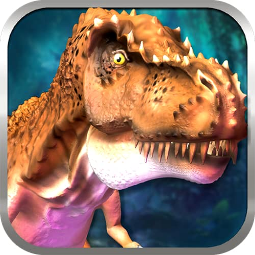 Real Dino Hunting Sniper Shooter Jungle Hunting Warrior Adventure Quest: Dinosaur Hunting Warriors Hero Rules Of Survival Simulator Game