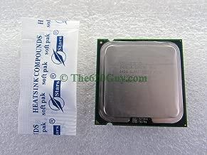 Best intel core 2 cpu 6420 Reviews