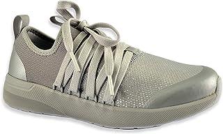 كيدز حذاء كاجوال للنساء، مقاس WF60347