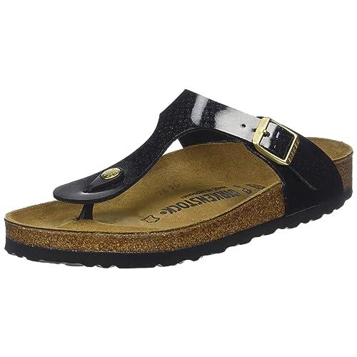 36405d809 Birkenstock Women's's Gizeh Flip Flops
