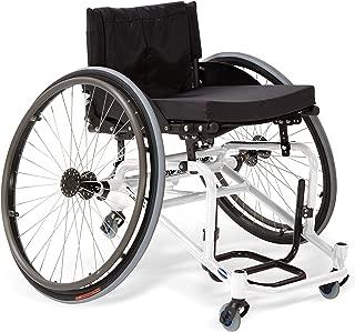 top end wheelchair basketball