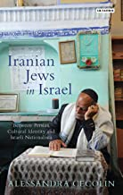 Best iranian jews in israel Reviews