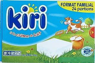 ■コストコ■kiri キリ クリームチーズ24ピース