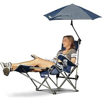 Sport-Brella BRE03-605-04-P Silla reclinable
