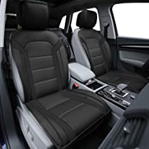 2015 ford mustang seat covers