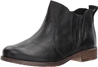Josef Seibel Women's Sienna 45 Ankle Bootie