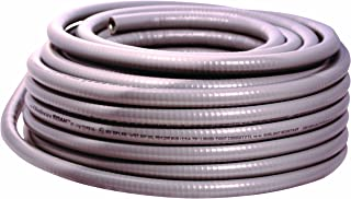 Southwire 55082603 Metallic Liquid tight Flexible Conduit