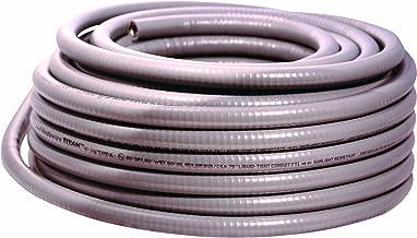 Southwire 55082603 Metallic Liquid tight Flexible Conduit