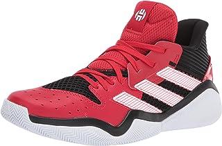 Men's Harden Stepback Basketball Shoe
