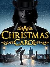 Best a christmas carol free full movie Reviews