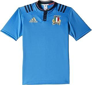 maglia adidas italia rugby