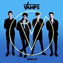 Best logo the vamps Reviews