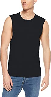 Silent Theory Men's Standard Muscle Vest