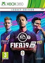 Electronic Arts Fifa 19 Legacy Edition (Xbox 360)