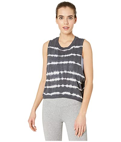 FP Movement Washed Love Tank