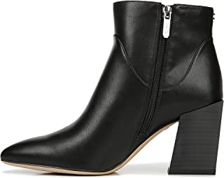 Circus by Sam Edelman Women's Hasley Ankle Boot