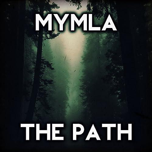 The Path (2017)