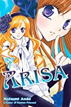 Best in love with a demon king manga Reviews