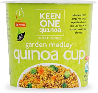 Best quinoa bowls frozen Reviews