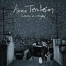 Best anna ternheim my heart still beats for you Reviews