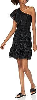 فستان شيلي النسائي من شوشانا
