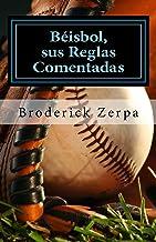 10 Mejor El Beisbol Y Sus Reglas de 2020 – Mejor valorados y revisados