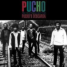 Pucho's Descarga