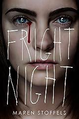 Fright Night (Underlined Paperbacks) Kindle Edition