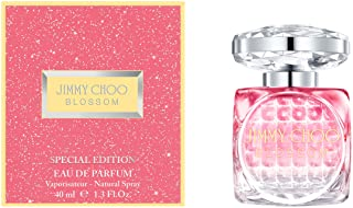Jimmy Choo Blossom Special Edition 2020 Eau de Parfum