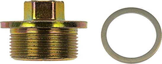Dorman 090-102 Oil Drain Plug - M32-1.50, Pack of 3