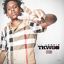 TKWGO 2 [Explicit]