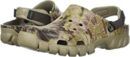 Off Road Sport Kryptek Highlander Clog