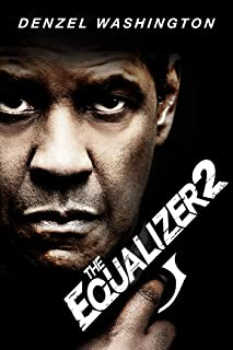 Best rent the equalizer 2 Reviews