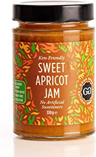 Best freezer jam with stevia Reviews