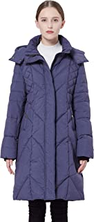 Best orolay jacket mens Reviews