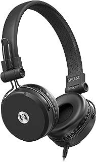 Best headphones detachable cable Reviews