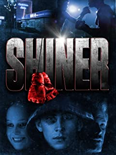 shiner film 2018