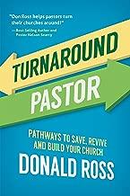 turnaround church coaching network