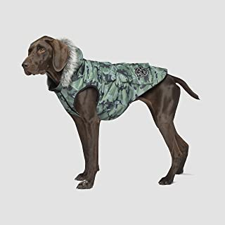 Best large dog coats for winter canada Reviews