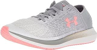 Women's Threadborne Blur Running Shoe